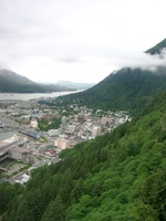 06140119_juneau_from_cable_car