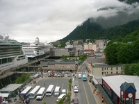 06140126_juneau_from_above