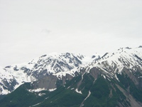 06160022_moutains