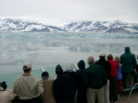 06160062_looking_at_glacier