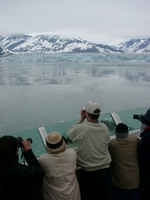 06160065_glacier_viewing