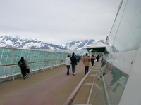 06160099_viewing_glacier_on_board