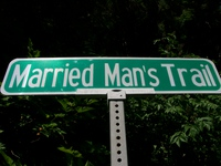 06170100_married_mans_trail