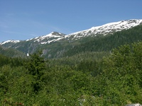 06170112_the_moutain_of_alaska