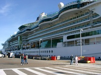 06170177_radiance_of_the_seas
