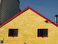 06170178_yellow_roof