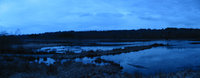 pa_blue_burnaby_lake_2