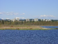 04270063_burnaby_area