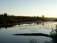 10140022_burnaby_lake