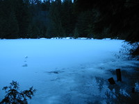 6079_blue_ice_lake
