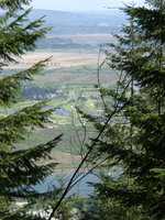 05120004_lower_view_point
