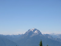 1161604_summit_of_some_mountain