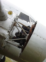 06160012_engine_of_the_plane