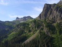 08240082_mountain_in_chilliwack