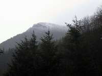 001_the_grouse_mountain