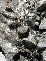 05190007_silvery_water