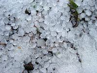 05190018_white_crystals_of_snow