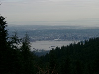 05190042_vancouver_from_moutain_fommer