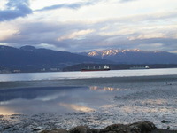 005_north_vancouver