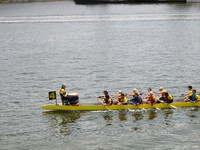 1070768_yellow_boat
