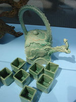 1080810_dragon_pot