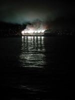 1141427_boat_on_fire