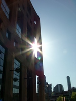 05100002_sun_through_library