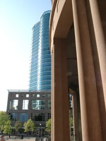 05100007_the_westin_grand