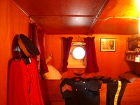 04210028_canadian_mounty_uniform_maybe