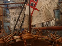 04210042_onboard_of_the_tall_ship