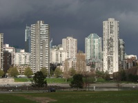 04210104_down_vancouver