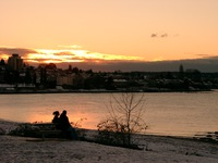 01030037_lovers_in_sunset