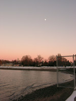 01030043_moon_after_sunset