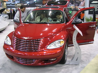 0125_chrysler_pt_cruiser