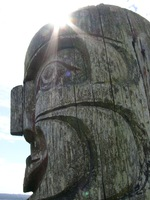 06290004_face_at_campbell_river