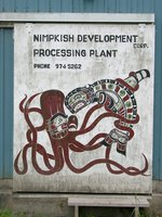 07030156_processing_plant