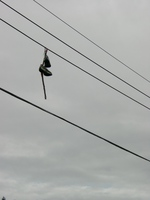 07030134_hanging_shoes