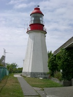 06220009_pachena_lighthouse