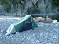 06240021_my_tent_looking_at_the_cave