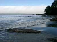 06260047_thrasher_cove