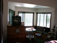 06210012_marie_bed_and_breakfast