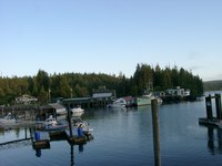 06210014_bamfield_bay