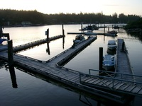 06210015_bamfield_bay