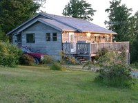 06210018_maries_bed_and_breakfast