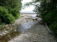 06220014_first_river_crossing