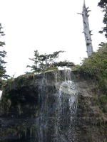 06230010_top_of_waterfall