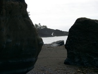 06230016_tsusiat_point
