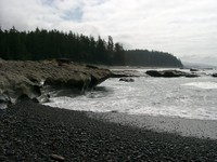 06230021_other_side_of_tsusiat_point