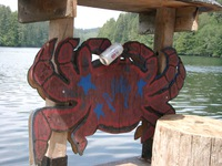 06230039_canadian_crab