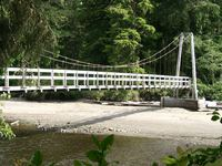 06230052_suspension_bridge
